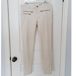 Club Monaco Corduroy Pants